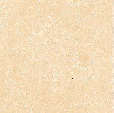 Gạch lát 60*60 Thạch Bàn BDN60-609