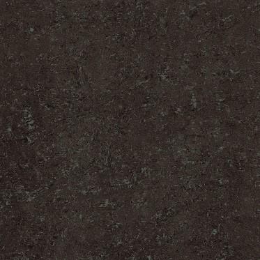 Gạch lát 60*0 Thạch Bàn BDN60-612