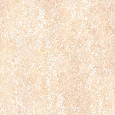Gạch lát 60*60 Thạch Bàn BDN60-629