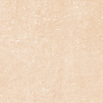 GẠCH LÁT CAO CẤP THẠCH BÀN/ MÃ BDN60-606
