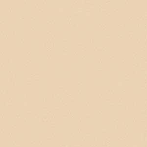 Gạch lát Thạch Bàn bóng BMT60-001