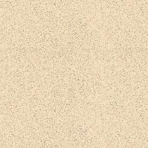 Gạch lát Thạch Bàn bóng BMT60-028