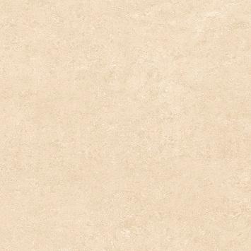 GẠCH LÁT CAO CẤP THẠCH BÀN/ MÃ BDN60-604