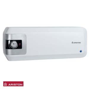 Bình nóng lạnh Ariston 20L S20