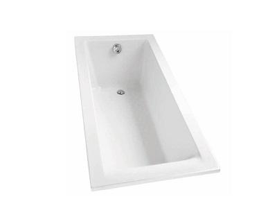 Bồn tắm nhựa ToTo PAY1780D#W/DB501R-2B