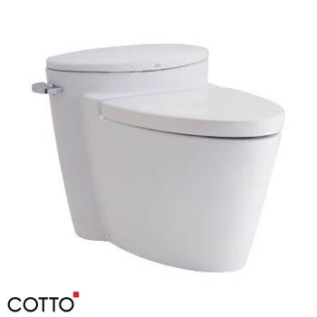 BỆT COTTO CAO CẤP/MÃ C10047