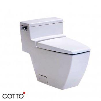 BỆT COTTO CAO CẤP/MÃ C10187