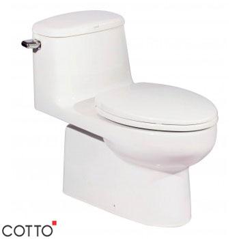 Bồn cầu Cotto C1141