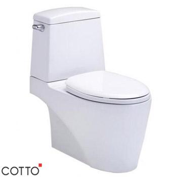 Bồn cầu Cotto C13527