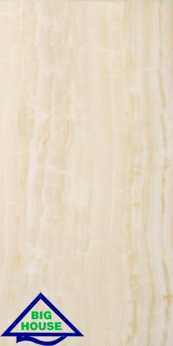 Gạch ốp tường Đồng Tâm 30×60 DTD3060ONIX004