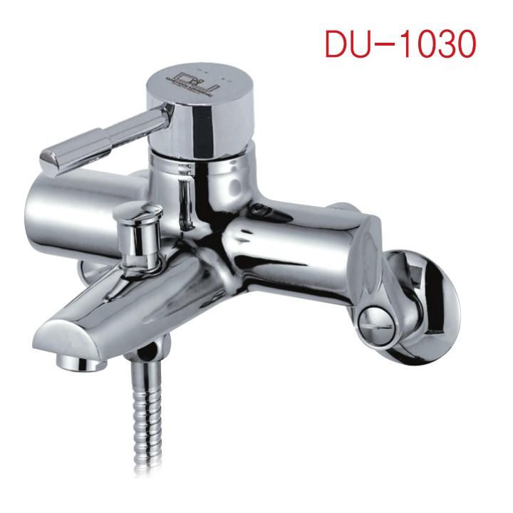 Sen Tắm nóng lạnh Daehan DU-1030