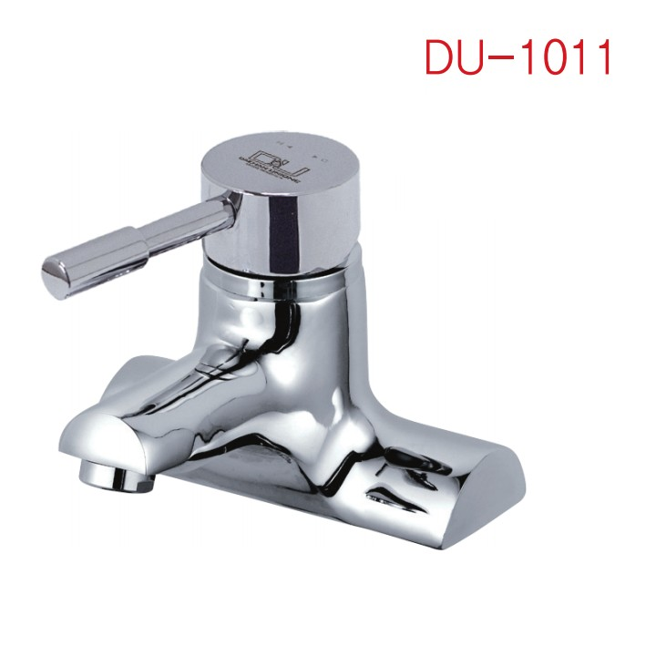 Vòi Lavabo nóng lạnh DEAHAN DU-1011