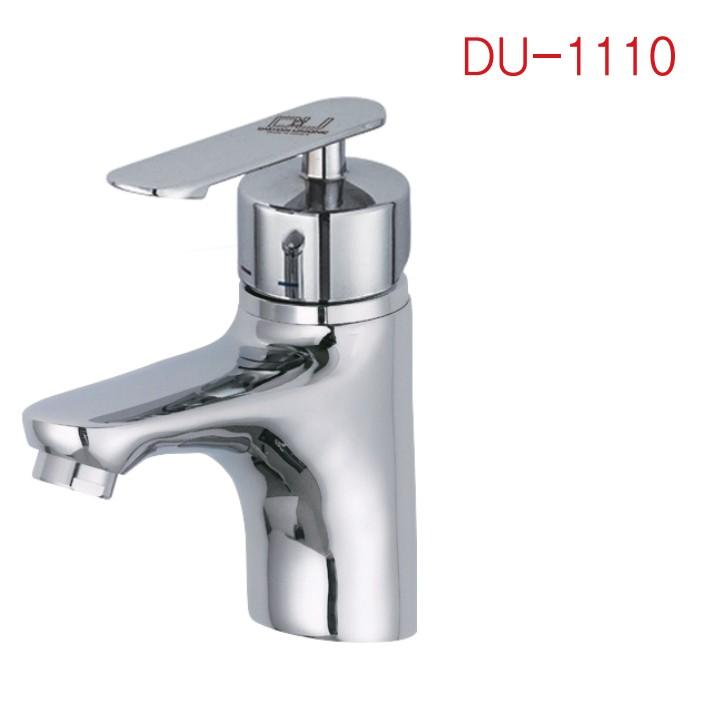 Vòi Lavabo 1 lỗ Daehan DU-1110