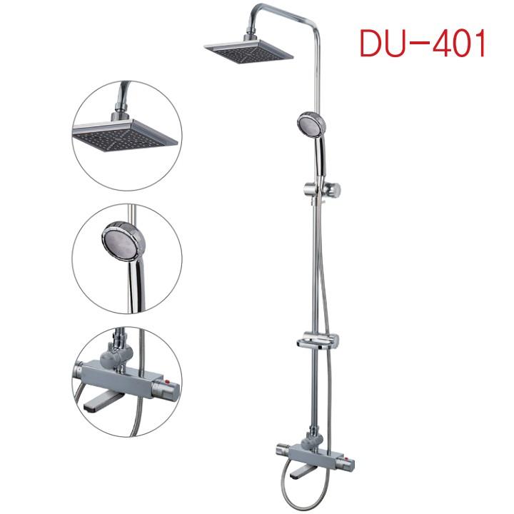Sen Cây nhiệt độ Daehan DU-401 ( có vòi)
