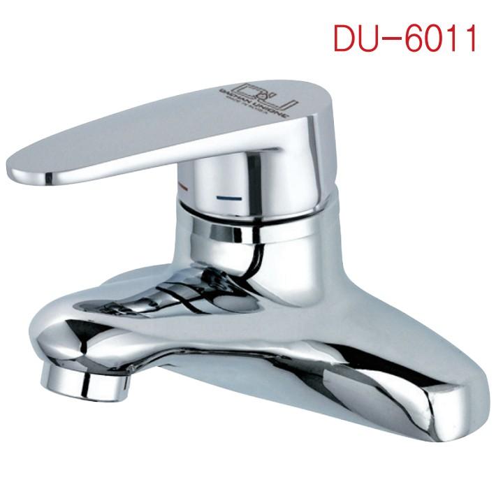 Vòi lavabo DEAHAN DU-6011