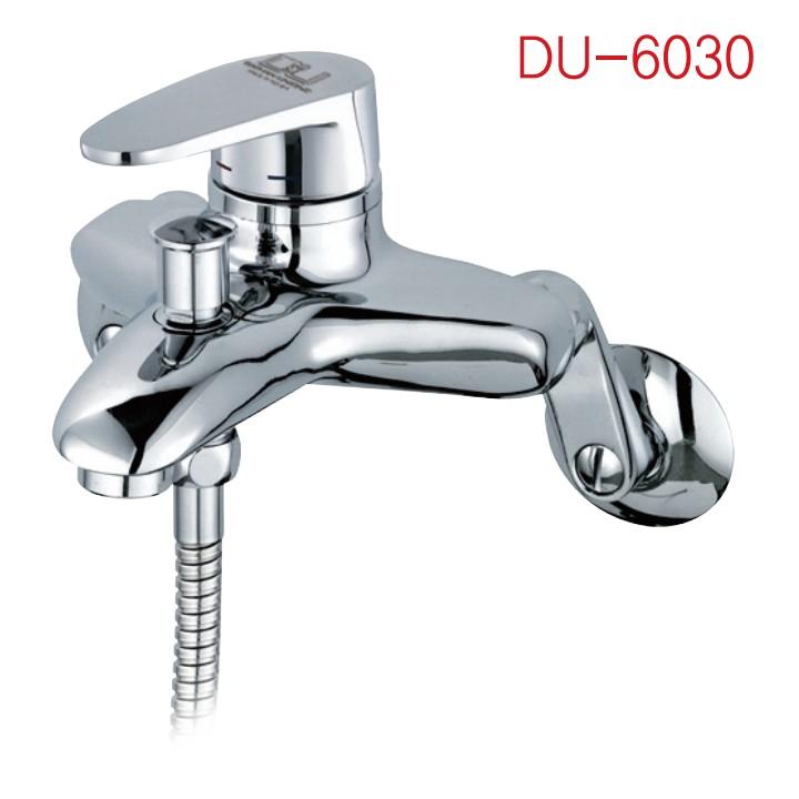 Sen Tắm nóng lạnh  Daehan DU-6030
