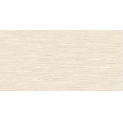 GẠCH ỐP TƯỜNG VIGLACERA 30×60 F3621