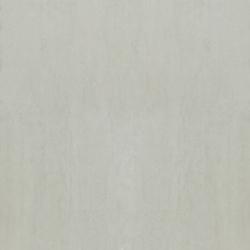 Gạch lát nền Taicera 40×40 G48938