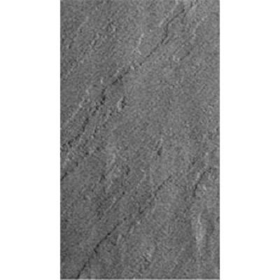 Gạch Taicera 30×60 G63128