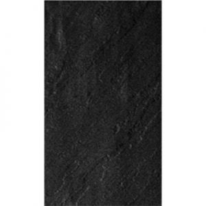 Gạch Taicera 30×60 G63129