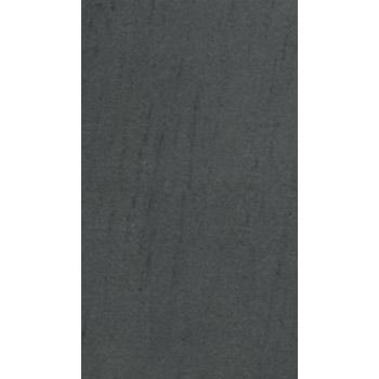 Gạch Taicera 30×60 G63219