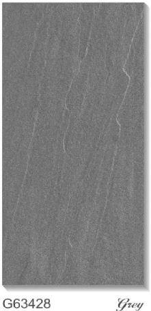 Gạch ốp tường G63422