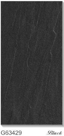Gạch Taicera 30×60 G63429