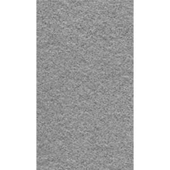 Gạch Taicera 30×60 G63528