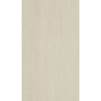 Gạch Taicera 30×60 G63902