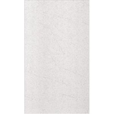 Gạch Taicera 30×60 G63915