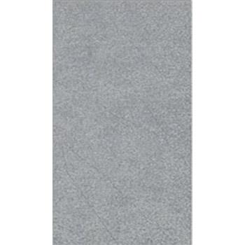 Gạch ốp tường Taicera G63918