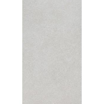 GẠCH ỐP TƯỜNG CAO CẤP TAICERA/MÃ G63996S