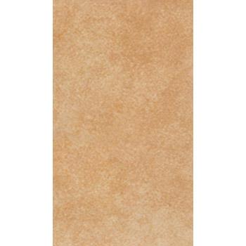 GẠCH ỐP TƯỜNG CAO CẤP TAICERA/MÃ G68028