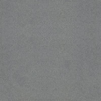 GẠCH LÁT NỀN CAO CẤP TAICERA 60×60/MÃ G68028