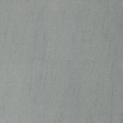 GẠCH LÁT NỀN CAO CẤP TAICERA 60×60/MÃ G68218
