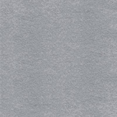GẠCH LÁT NỀN CAO CẤP TAICERA 60×60/MÃ G68528