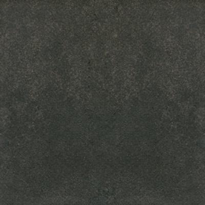 GẠCH LÁT NỀN CAO CẤP TAICERA 60×60/MÃ G68990S