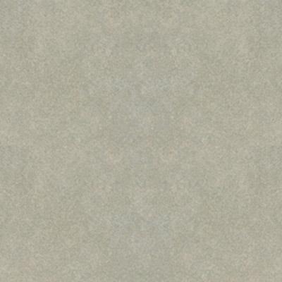 GẠCH LÁT NỀN CAO CẤP TAICERA 60×60/MÃ G68992S