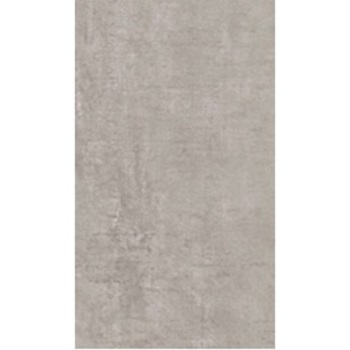 Gạch ốp tường Bạch Mã 30×60 MSV3605