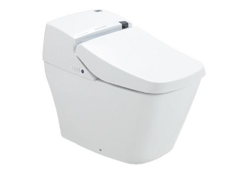Bàn cầu nắp rửa điện tử American KF-8370/KP-3501 *