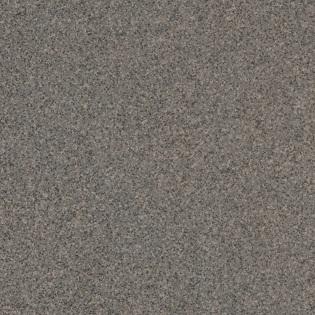 Gạch lát Thạch Bàn men MMT60-014
