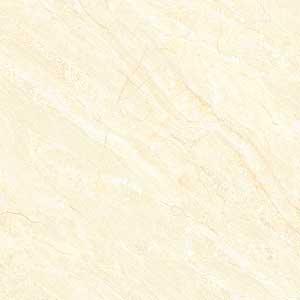 Gạch lát Thạch Bàn MPG60-011