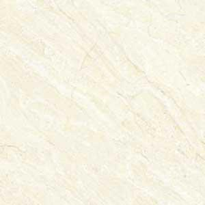 Gạch lát Thạch Bàn MPG60-014