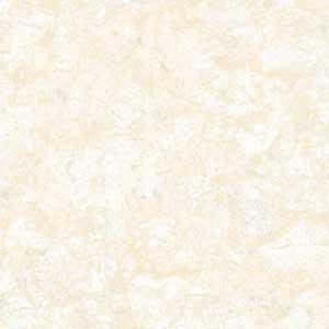 GẠCH LÁT CAO CẤP THẠCH BÀN/ MÃ MPG60-021