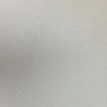 Gạch ốp lát Keraben 60×60 P6060TRBL