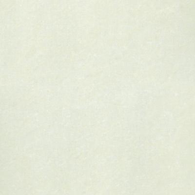 GẠCH LÁT NỀN TAICERA P67703