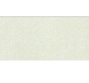 GẠCH ỐP TƯỜNG TAICERA PC800x196-703N