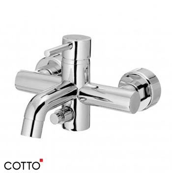 Sen tắm-Cotto-CT334A