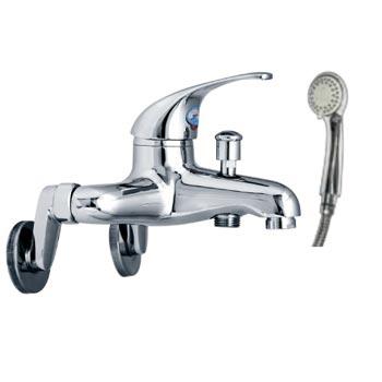 Sen vòi tắm nóng lạnh Viglacera VG501