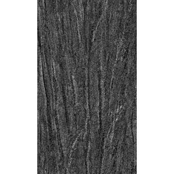 GẠCH ỐP TƯỜNG ĐẸP CAO CẤP BẠCH MÃ | MÃ WG36054